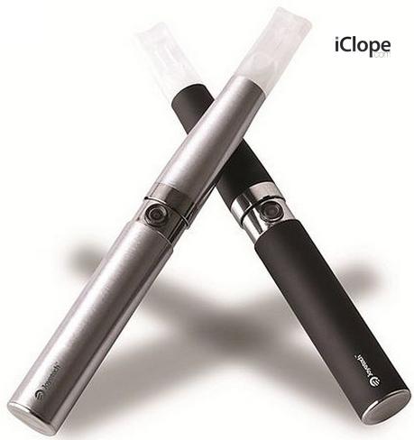 2013, blog, cigarette electronique, Ego C, fête des pères, iclope, jeu concours, tabac,