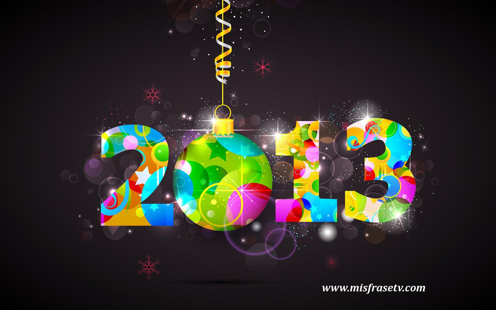 http://4.bp.blogspot.com/-cuo0mbYfnVM/UOHp-ieNo6I/AAAAAAAAApE/ZMhJtiMk5mg/s1600/imagenes-fondos-y-postales-para-compartir-gratis-en-a%C3%B1o-nuevo-2013-new-year-wallpapers-10.jpg