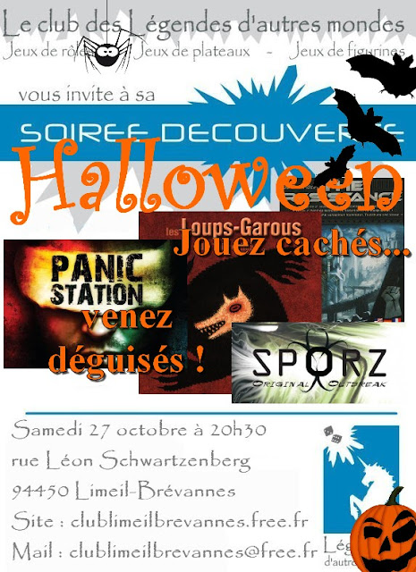 [Image: SoireeDecouverte+-+Halloween2012.jpg]