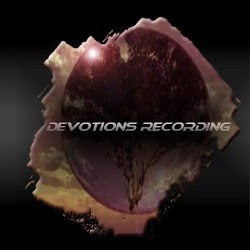Follow the Artists of Devotions Recording's Blog
