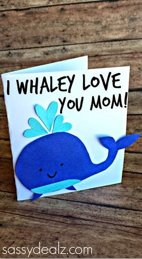 http://www.sassydealz.com/2014/04/whaley-love-mothers-day-card-idea.html
