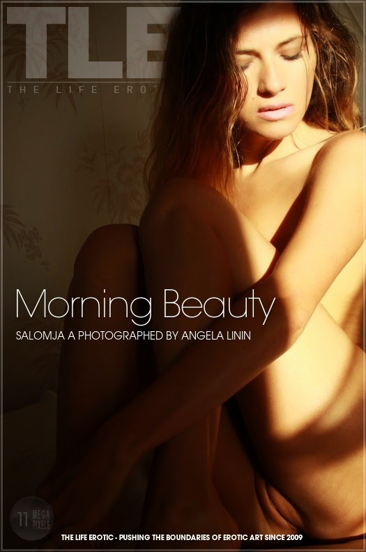 OivEkXAj 2014-10-29 Salomja A - Morning Beauty 11030