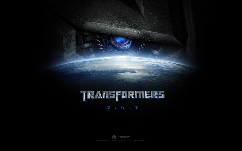http://4.bp.blogspot.com/-cusuVPmE6No/TscZLagFkZI/AAAAAAAAAe0/Um9UnHlJzPk/s1600/transformers-wallpaper-hd-1-757462.jpg