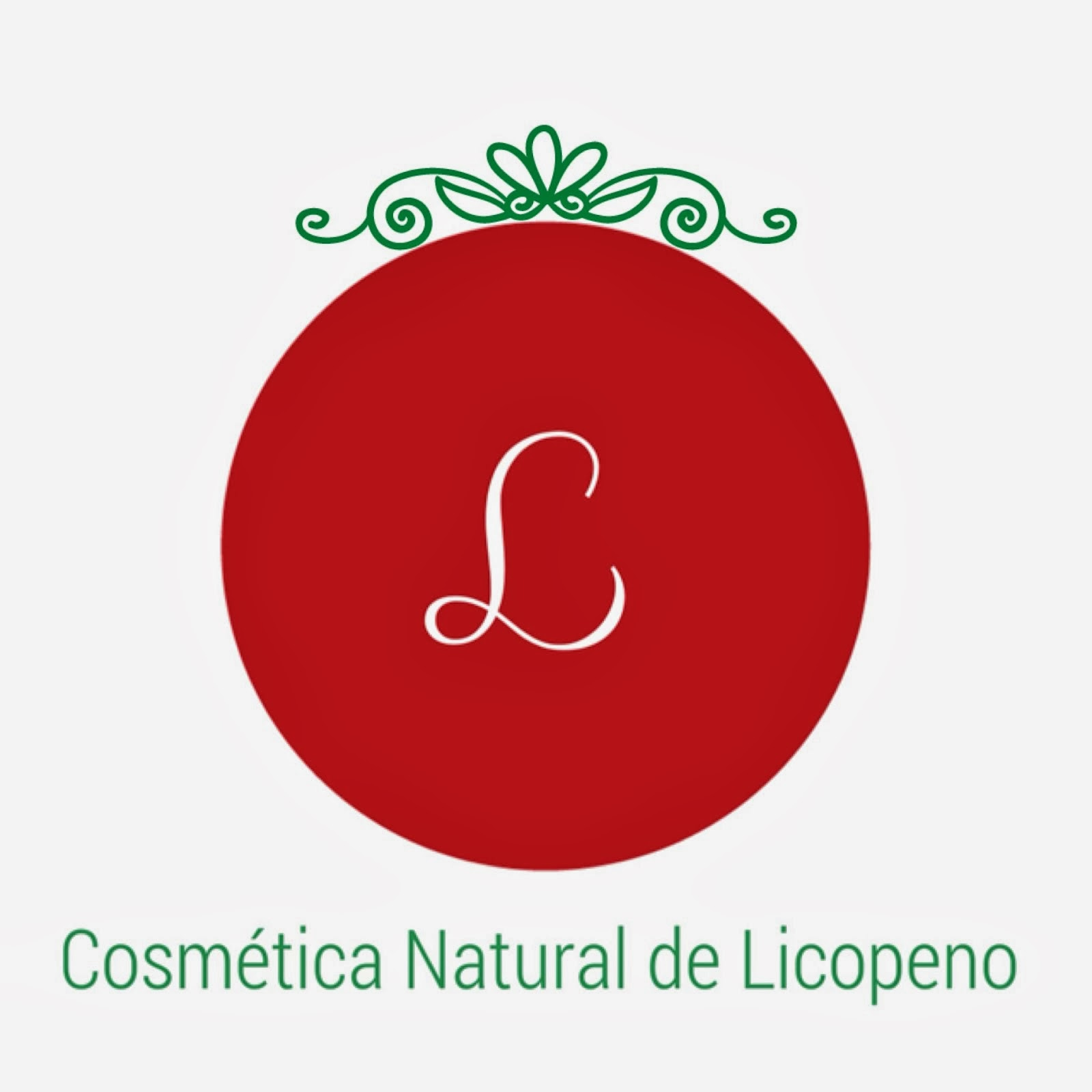 Cosmética Natural de Licopeno