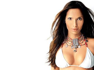 Padma Lakshmi Hot