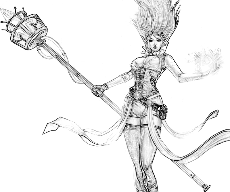 printable-league-of-legends-janna-cute_coloring-pages