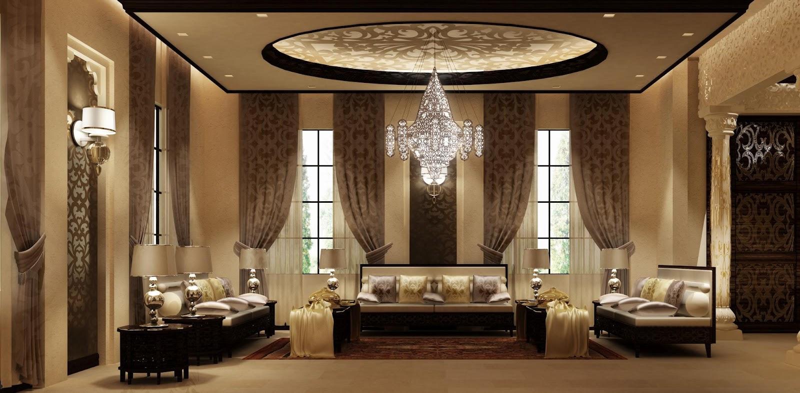 Front Elevation Marriage Hall : Casatreschic interior marriage banquet hall hotel front