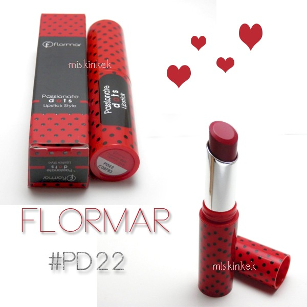 flormar-passionate-dots-ruj-lipstick-pd22-kullananlar