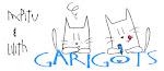 Garigots