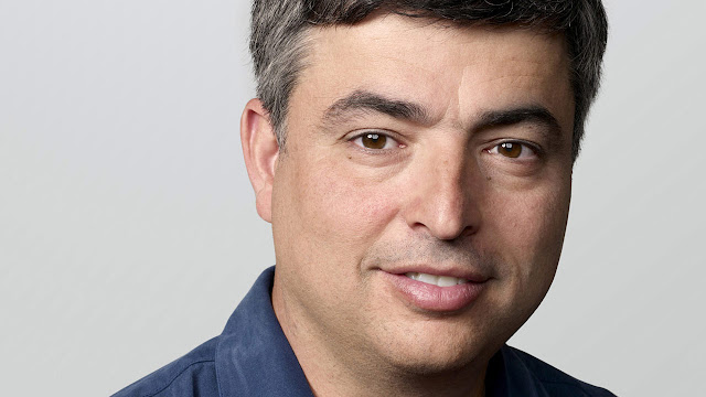 CNN Money: Vice-presidente sênior da Apple, Eddy Cue fala da Apple TV