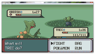 gameplay emerald