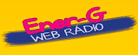 Energ Web Rádio de Franca ao vivo