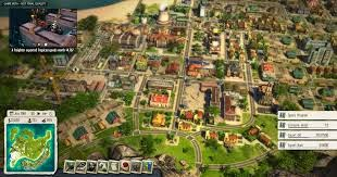 Tropico 5 Full Torrent İndir
