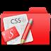 Một số cách tối ưu hóa CSS giúp tăng tốc blogspot