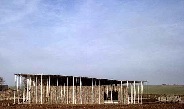 05-Stonehenge-Visitor-Centre-by-Denton-Corker-Marshall