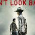 The Walking Dead: Trailer Retorno da 4ª Temporada [Legendado]