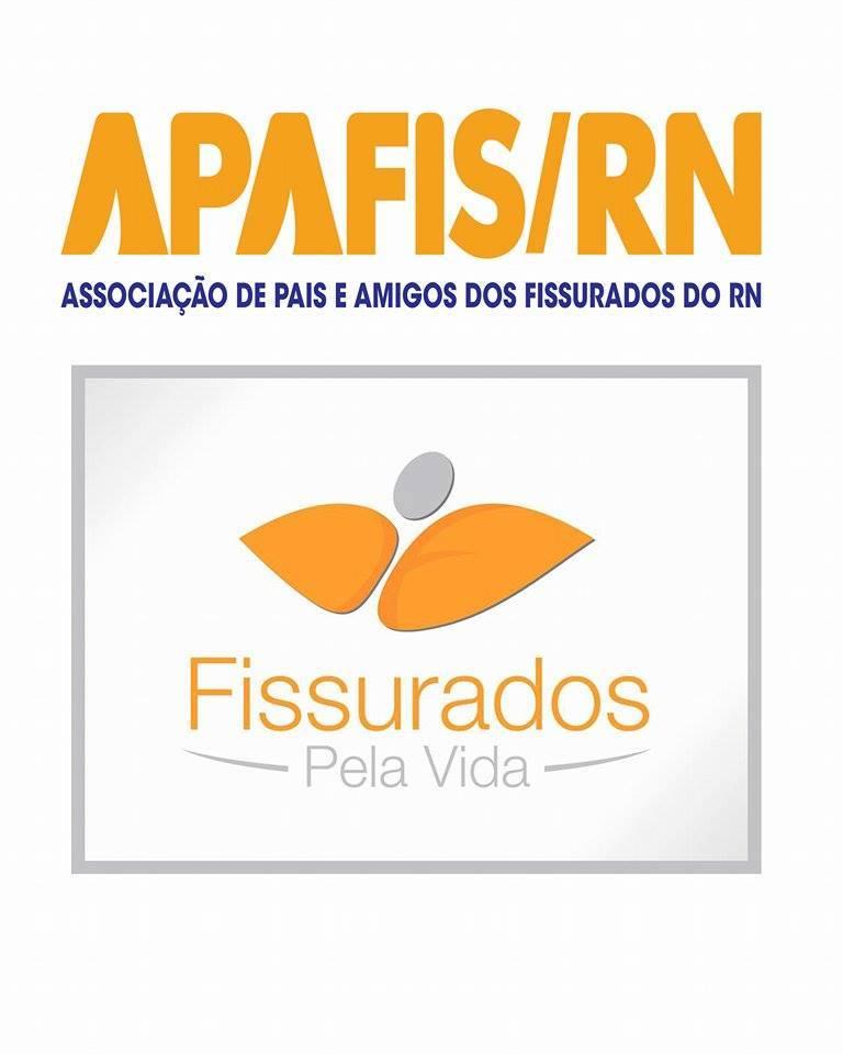 APAFIS/RN
