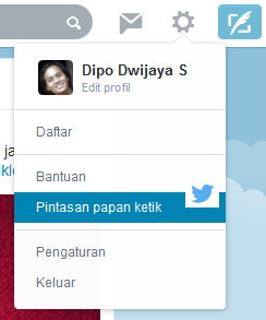 DipoDwijayaS-Prestisewan-PintasanPapanKetikTwitter.png