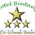 Hotel di Ubud Bali Bintang 4, Daftar Nama dan Alamat