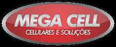Mega Cell