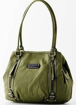 fashion Rosetti handbags in Montreal