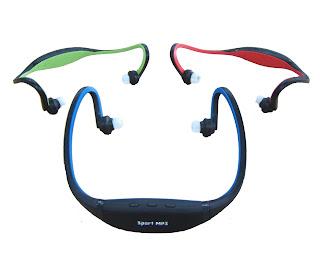 MP3-BMC-Sport-V