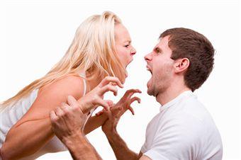 Aprenda truques e evite brigas no relacionamento
