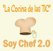 Chef 2.0