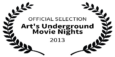 ART'S UNDERGROUND MOVIE NIGHTS (US)