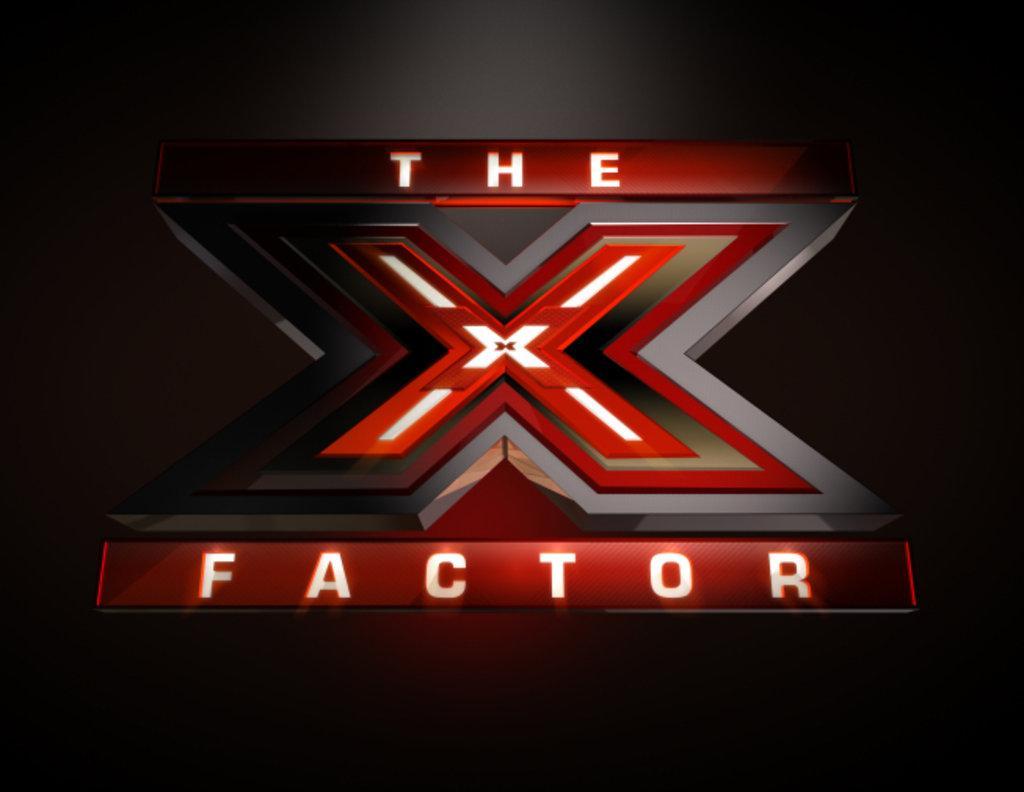 http://4.bp.blogspot.com/-cv4CDAmauEQ/TglqchtiTwI/AAAAAAAABew/XQRddgY8bvY/s1600/x-factor-fox.jpg