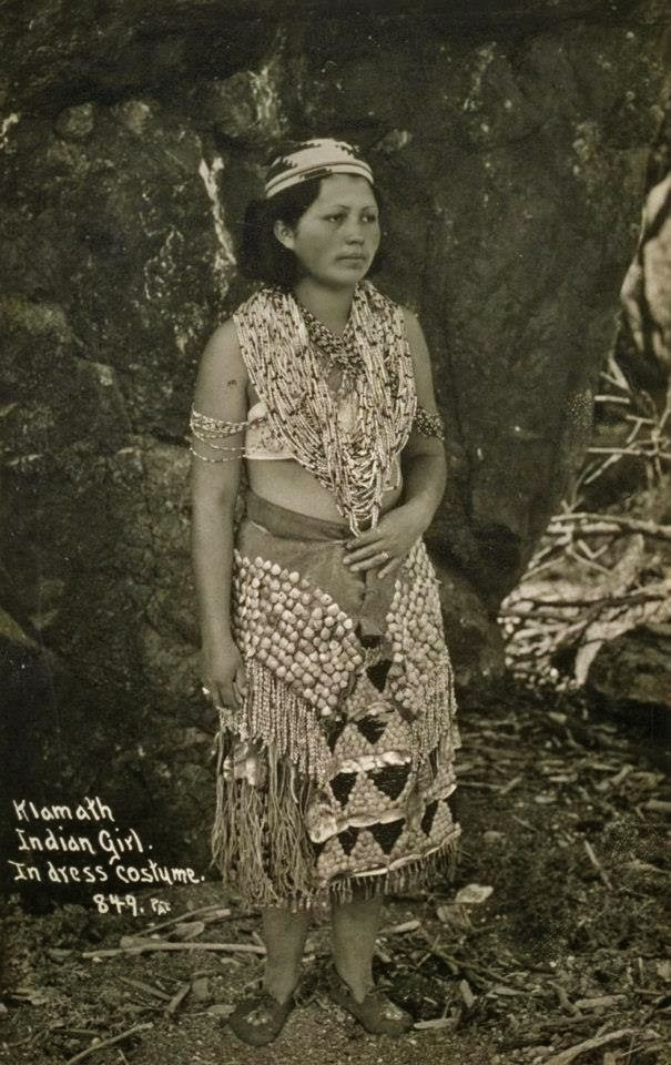 native american indian pictures  december 2013