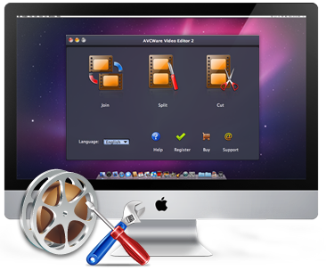 AVS4You – The One Stop Solution for Your Audio-Visual Needs