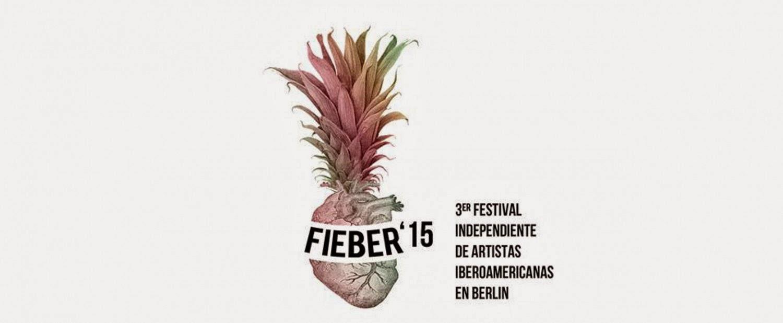 Fieber Festival BERLIN