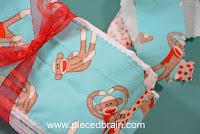 http://www.piecedbrain.com/2016/01/quick-baby-gift.html