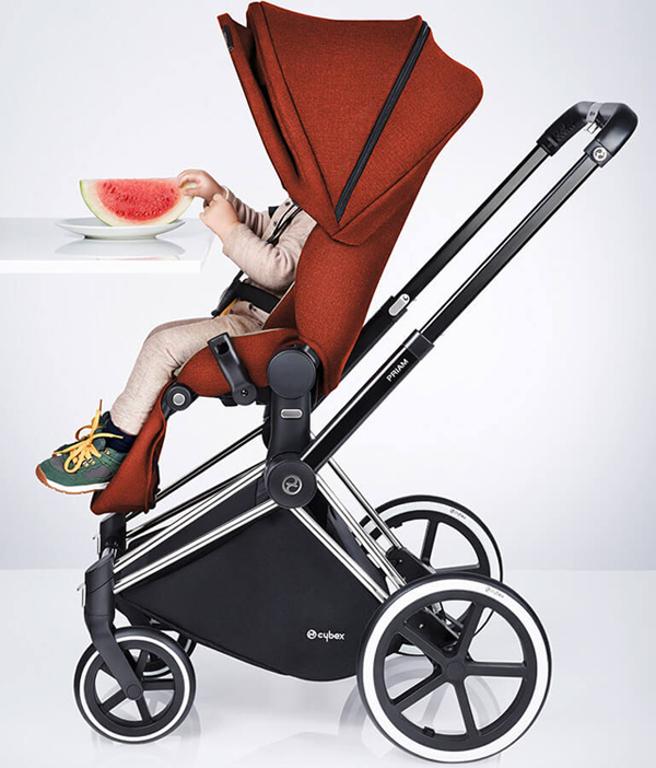 daily baby finds reviews best strollers 2016 best car seats double strollers best. Black Bedroom Furniture Sets. Home Design Ideas