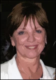 Real name: Nora Roberts Pen name: J.D. Robb