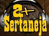 Rádio Web A Mais Sertaneja