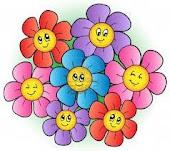 Inter dia de la mujer, enviar 15 de marzo