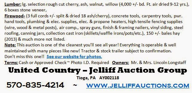 www.jelliffauctions.com