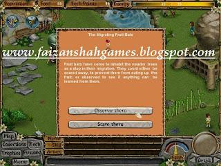 Virtual villagers new believers walkthrough