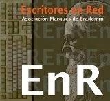 EnR. Escritores en Red