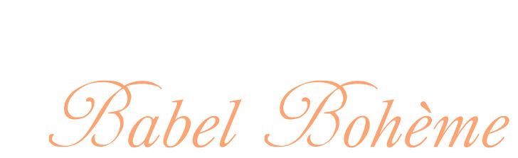 Babel Bohème