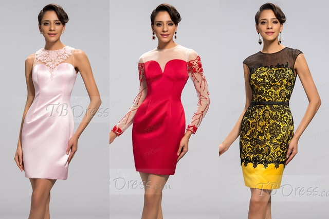 http://www.tbdress.com/Cheap-Party-Dresses-5700/