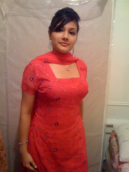 Tamil nadu sex girls photos 2