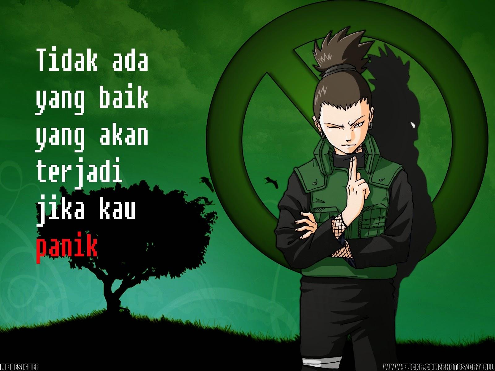 Most Inspiring Wallpaper Naruto Quotes - naruto%2Bshikamaru  Image_386018.jpg