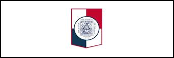 ASOCIACIÓN FILATÉLICA DE PANAMÁ