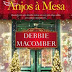 Anjos à Mesa (Debbie Macomber)