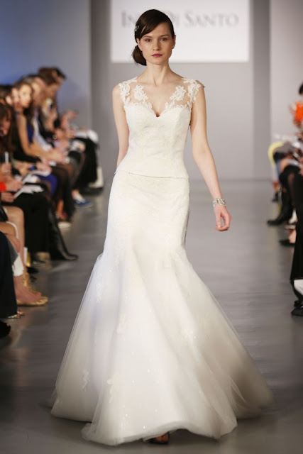 Ines Di Santo Wedding Dresses Prices 63 Lovely For more details price