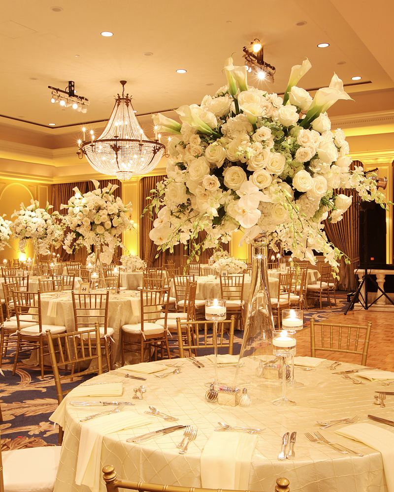 ballroom weddings pic ballroom weddings