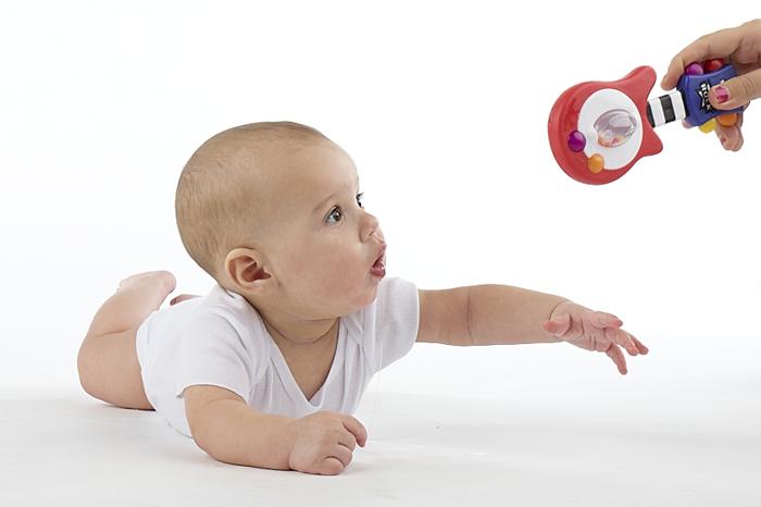 One Sassy Doctor: One Sassy Grandma – Holiday Toy Safety ...